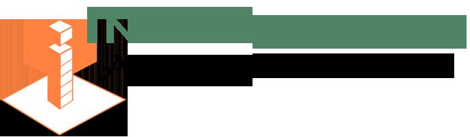 Logotipo INVERLUZ, S.L.